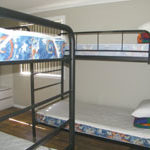 Beachhouse-bunk-room