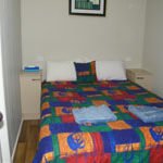 Beachhouse-double-bedroom