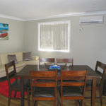 Beachhouse-lounge