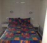 N4-Bedroom