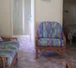 N5-furniture