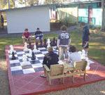 chess-2018