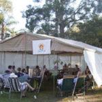 hunter-region-caravan-club