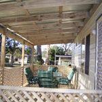 n9_cabin_verandah